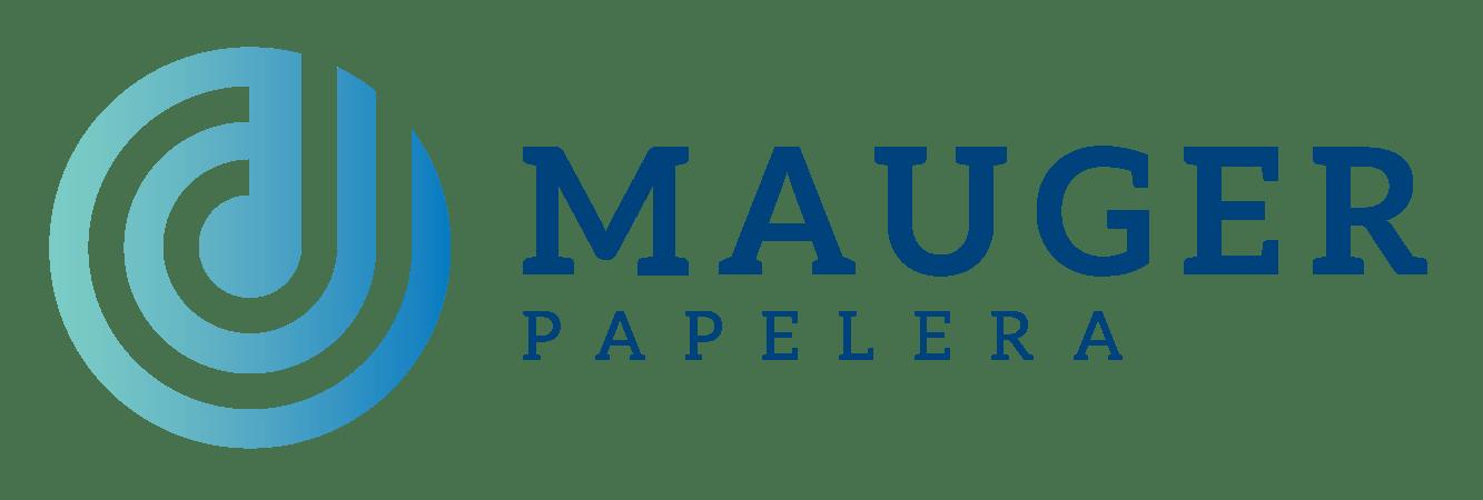Papelera Mauger